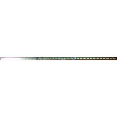 LG Innotek BMS 43Inch R-Type 8520 1Chip PKG 72EA REV.00 141022 MAK63207801