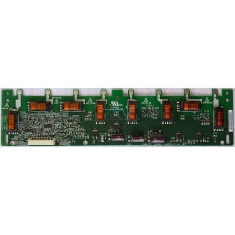 4H.V2258.231 /A1 FR-4