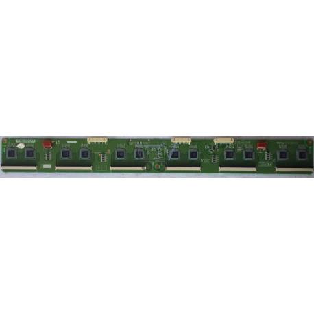 50 EF YB LJ41-10172A LJ92-01871A R1.3