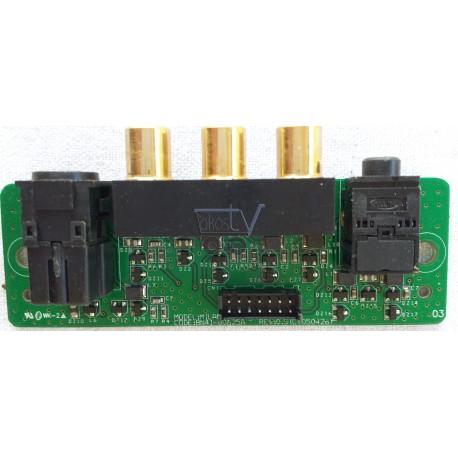 BN41-00625A REV:0.3