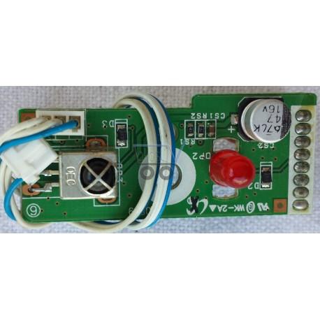 BN41-00990A - REV V0.6 + BN41-00921A