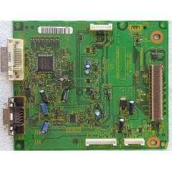 ANP2055-B AWV2073-A