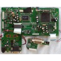 PLV1615S1 PLV1615-01-06 AV SHIELDING BD V060712A 033-PL1615W105