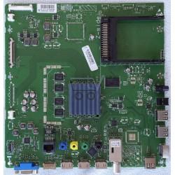 3139 123 65323v2-MB/65333v2-SB Wk1148.1