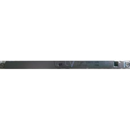 EAK1H06A VNM G3803V19B