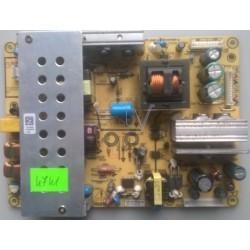 YLT910R FSP223-3F01