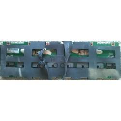 CIU11-T0040 TOKO: 40-54323442