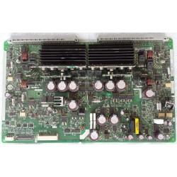 ND25001-B023
