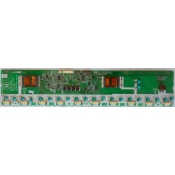 6632-0326B LGIT/YPNL-T024E LC420W02