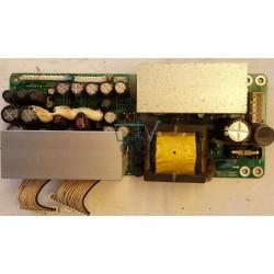 LJ44-00075A IP-423-PLE4
