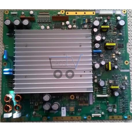 PKG35B2G1 942-200540 Y-SUS JVS