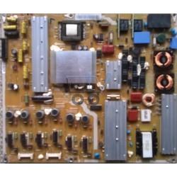 BN44-00269A PSLF171B01A Rev 1.2 PD4612F1_A