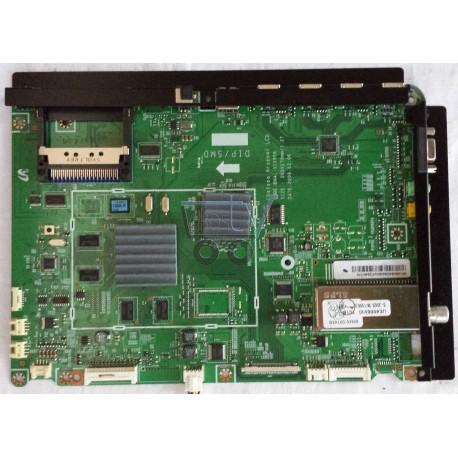 BN41-01190A BN94-02662A