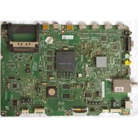 BN41-01444C