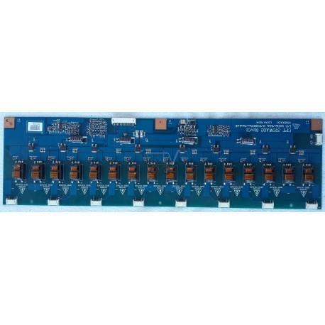 CPT 370WA02 Rev01 VIT68004.50 LOGAH REV:4