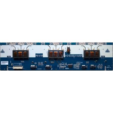 HS320WV12 REV 0.1