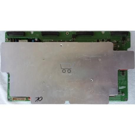 LJ41-01810A R1.5 LJ92-00852A