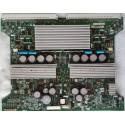 NA18108-5008 TPB-X.X0