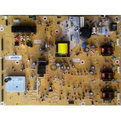 LC8.5 EU 22W BA0C70F0101 2 PSU FUNAI