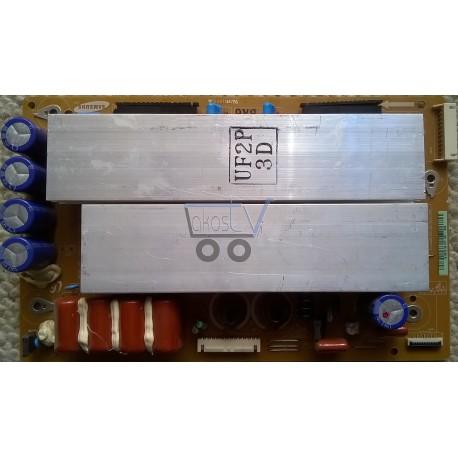 LJ41-08457A R1.3 NEW