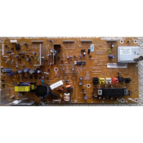 C7A3/A3 BA8CN6F01011-1