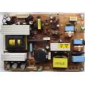 BN44-00158A MODEL:SMA23-P