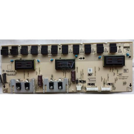 DAC30T003 DF RUNTKA387WJN1