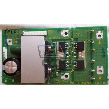 ANP2156-B AWV2306 AWW1146