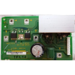 ANP2155-B AWV2305 AWW1144 TFL14