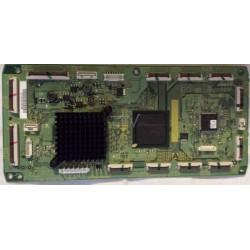 ANP2212-A AWV2559A