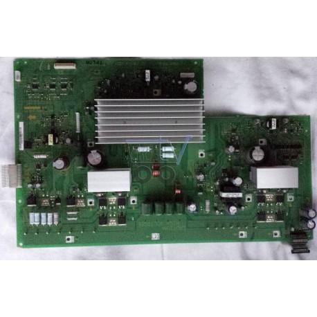 ANP2156-B AWV2306 AWW1145