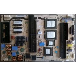 BN44-00333A LJ44-00185A PSPF461501A REV1.0