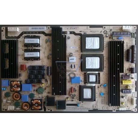 BN44-00333A LJ44-00185A PSPF461501A