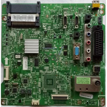 BN41-01632C BN94-04884N