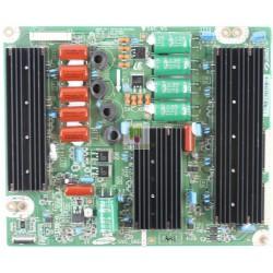 LJ92-01765A A1 LJ41-09426A - R1.2
