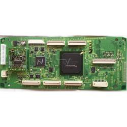 ANP2124-B AWV2328A