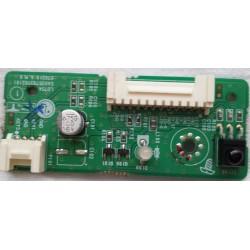 EAX35793702(0)