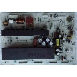 EAX57633701 REV:L EBR66916604