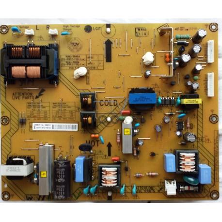 PLHL-T813A 2300KPG104A-F