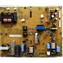 PLHL-T813A 2300KPG104B-F