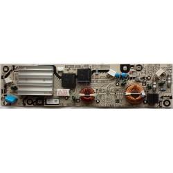PS-317-F N0AE6KL00009 NOAE6KL00009