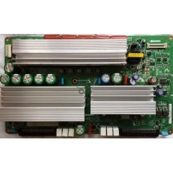 LJ92-01490A A1 LJ41-05120A R1.3