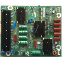 LJ41-08467A LJ92-01731A R1.31
