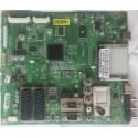 EAX61366604(0) EBT60928301 05EBT60928301004