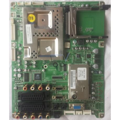 BN41-00879A BN94-01404E