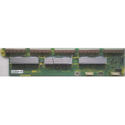 TNPA5091 1SD TXNSD11QEK50