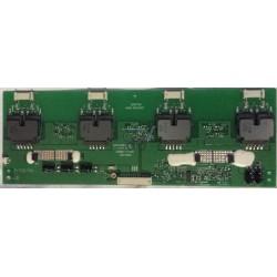 CIU11-T0052 REV:ES-2