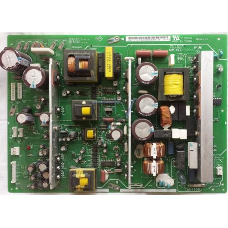 APS-216(CH)M 1-867-252-12