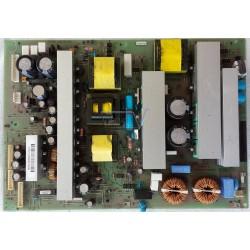 1H327W EAY32929001 PSC10194L M
