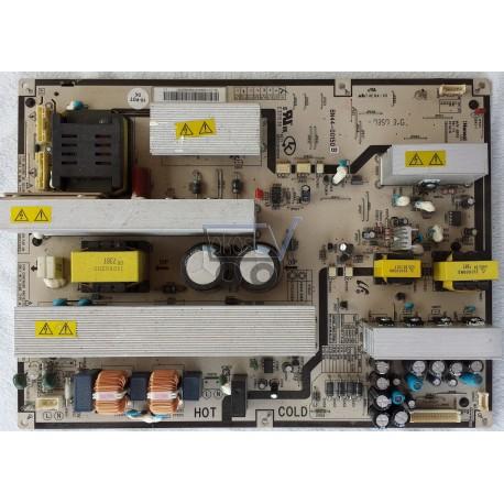 BN44-00150B
